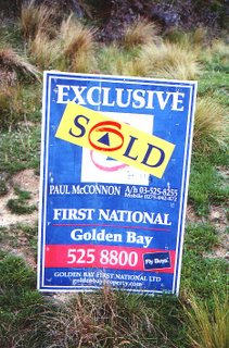 sold-sign-783190