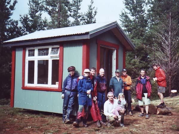 funky-shack-crew-717618