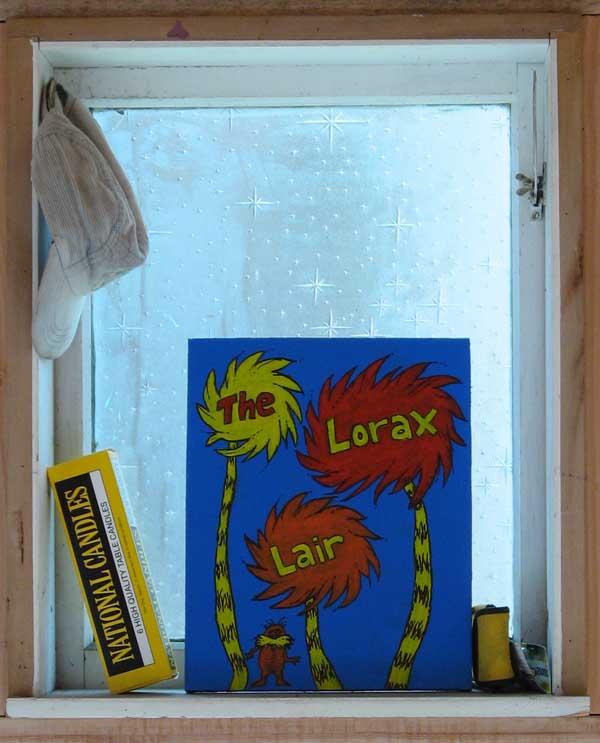 lorax-lair-737122