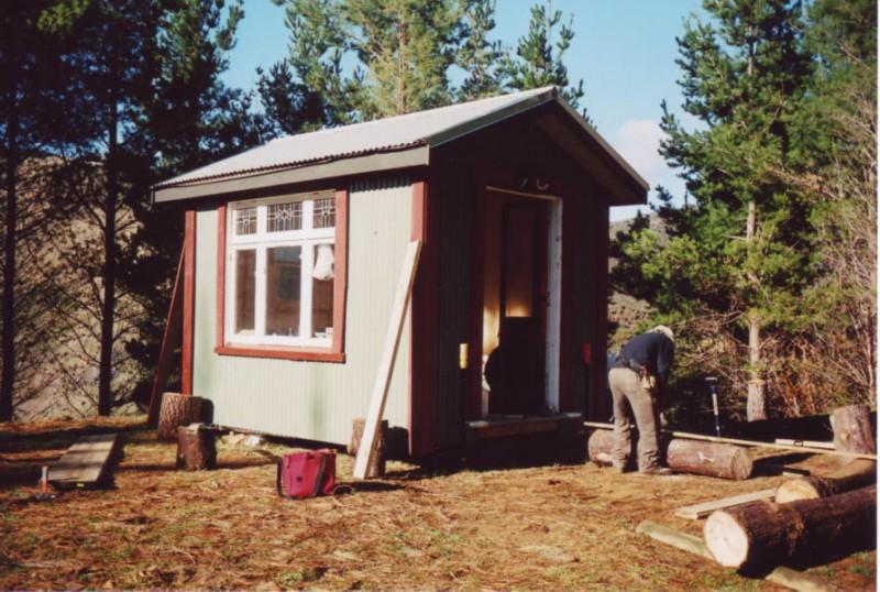 building-deck-1-780425