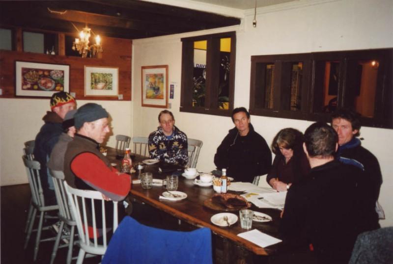 committee-meeting-june08-736937