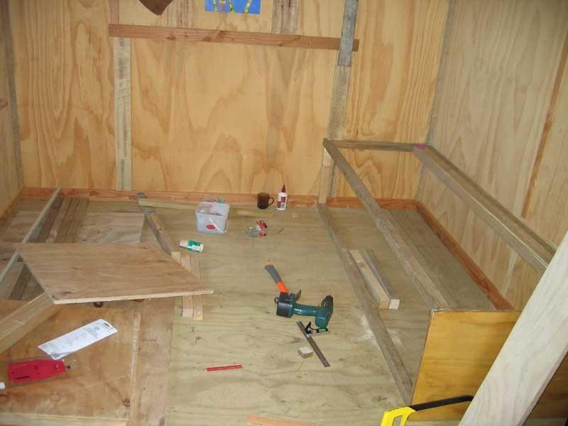 March09-bunk-construction-007-742928