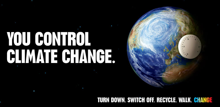 You-Control-Climate-Change-773583