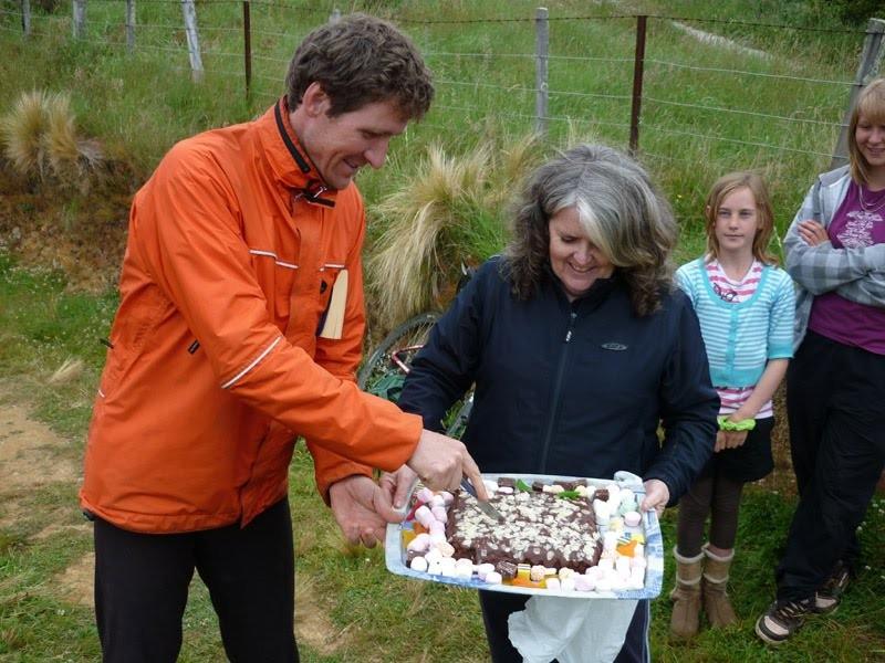 Marie-+-Jonathan-+-chocolate-cake-703548