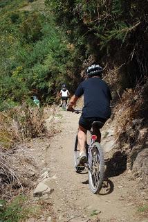 Kids-riding-GE-low-res-DSC_1472