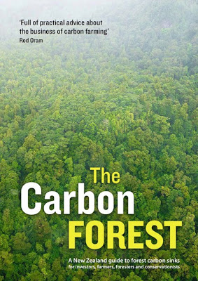 2010-The-Carbon-Forest-cover-50percent